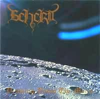 BEHERIT - DRAWING DOWN THE MOON (1993)