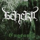 BEHERIT -  ENGRAM  (2009)