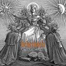 BEHEMOTH - EVANGELION (2009)