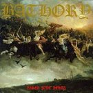 BATHORY - BLOOD FIRE DEATH (1987)