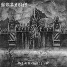 BURZUM - DET SOME ENGANG VAR (1993)