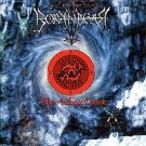 BORKNAGAR - THE ARCHAIC COURSE (1998)