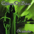 CHILDREN OF BODOM - HATEBREEDER (1999)