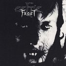CELTIC FROST - MONOTHEIST (2006)