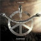 CARCASS - HEARTWORK (1993) 3 DISC SPECIAL!!!
