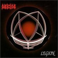 DEICIDE - LEGION (1992)