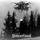 DARKTHRONE - PANZERFAUST (1995)