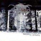 DARKTHRONE - RAVISHING GRIMNESS (1999)