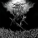 DARKTHRONE - SARDONIC WRATH (2004)