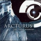 ARCTURUS - THE SHAM MIRRORS (2002)