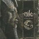 NILE - THOSE WHOM THE GODS DETEST (2009)