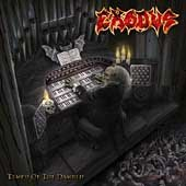 EXODUS - TEMPO OF THE DAMNED (2004)