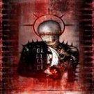 NAGLFAR - EX INFERIS (2001)