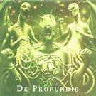 VADER - DE PROFUNDIS (2006)