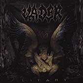 VADER - LITANY (2000)