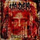 VADER - BLOOD/REIGN FOREVER WORLD (2003)