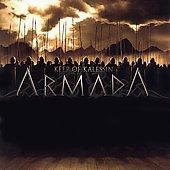 KEEP OF KALESSIN - ARMADA (2006)