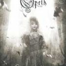 OPETH - LAMENTATIONS:LIVE AT SHEPHERD'S BUSH (2004)