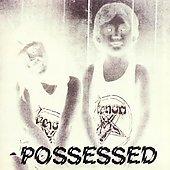 VENOM - POSSESSED (1985)