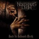 NOVEMBERS DOOM - AMID ITS HOLLOWED MIRTH (1995)
