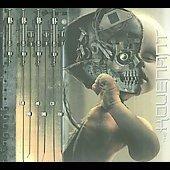 KOVENANT - SETI (2003)