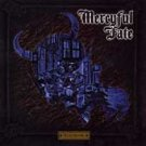 MERCYFUL FATE - DEAD AGAIN (1998)