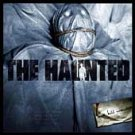 THE HAUNTED - ONE KILL WONDER (2003)