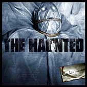 THE HAUNTED - ONE KILL WONDER (2003)
