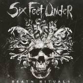 SIX FEET UNDER - DEATH RITUALS (2008)