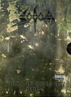 SODOM - LORDS OF DEPRAVITY PART 1 (2006) - TEMP OUT OF STOCK