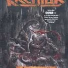 KREATOR - LIVE KREATION REVISED GLORY DVD (2003)