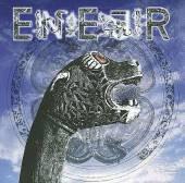 EINHERJER - DRAGONS OF THE NORTH (1996)