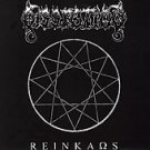 DISSECTION - REINKAOS (2006)