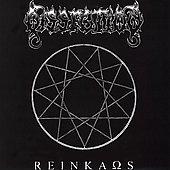 DISSECTION - REINKAOS (2006)