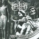 MARDUK - PLAGUE ANGEL (2005)