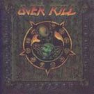 OVERKILL - HOROSCOPE (1991)