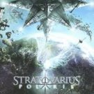 STRATOVARIUS - POLARIS (2009)