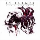 IN FLAMES - COME CLARITY (2006)