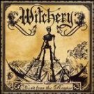 WITCHERY - DONT FEAR THE REAPER (2006)