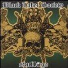 BLACK LABEL SOCIETY - SKULLAGE (2009)