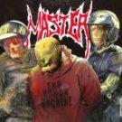 MASTER - HUMAN MACHINE