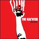 THE HAUNTED - EVOLVER