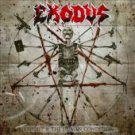 EXODUS - EXHIBIT B:THE HUMAN CONDITION (2010)
