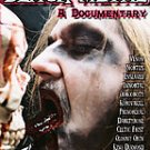 BLACK METAL - A DOCUMENTARY DVD(2007)