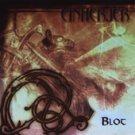 EINHERJER - BLOT (2004)