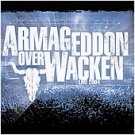 ARMAGEDDON OVER WACKEN LIVE 2004 (BOX SET)