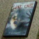 DVD: Wind Chill Horror Movie in Very Nice Shape