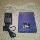 ZIP Drive for Parallel Port w. Adapter and Cable