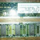 SIMM Memory 8 Megabyte Sticks x 2, Genuine IBM