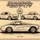 1956 Corvette Coupe